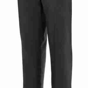 Pantalón camarera negro 410