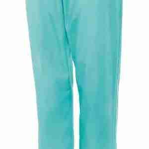 Pantalón sanitario colores