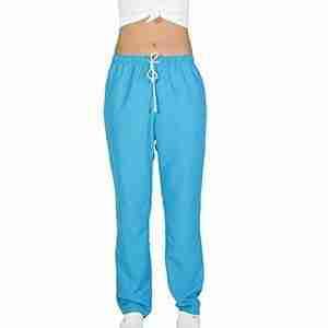 Pantalón pijama 100% poliester