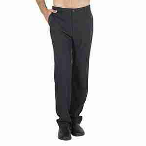 Pantalón trabajo stretch multibolsillo.