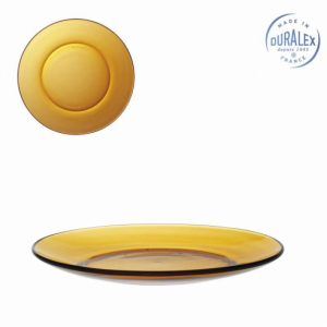 Plato pizza 31x1,5cm
