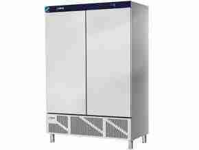 Mod. APS-1404. Armario frigorífico 4 puertas