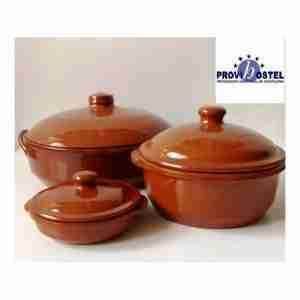 cerámica-barro